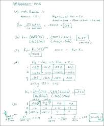 balancing chemical equations worksheets with answers word equation to worksheet chemistry if8766