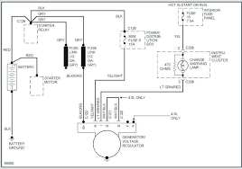 bmw alternator wiring wiring diagram data e21 alternator diagram wiring diagrams click two wire alternator wiring diagram bmw alternator wiring