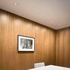wall washing lighting. Wall Washing Recessed Light Inspirational 16 Elegant Lighting K