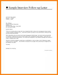 Follow Up Email After Sending Resume Examples Teacher Drop Off
