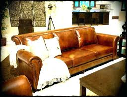 top leather furniture brands. Who Makes The Best Leather Sofas Gallery Of Furniture Reviews  Sofa Brands Top . G