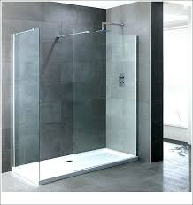 showers for small bathrooms luxury tub window photos design designs with door sh modern showers small showers for small bathrooms
