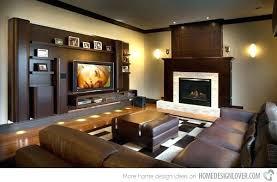 living room tv wall ideas living room wall ideas modern room ideas maria design living room living room tv wall ideas
