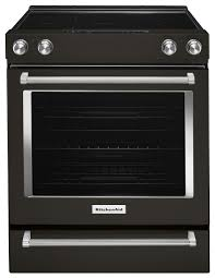 electric range top. Cool Stainless Steel Wolf Cooktop Induction Stoves Thermador Gas Cook Top Ranges 36 Rangetop Stove Cooktops Electric Range
