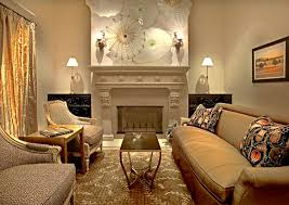 Affordable Living Room Decorating Ideas Interesting Inspiration