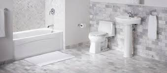 Toilet Flushing Systems And Designs 8 Best Flushing Toilets Dec 2019 Reviews Buying Guide