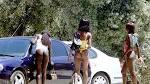 prostitutas en el ejido prostitutas nigeria