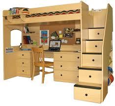 1000 images about loft bed ideas on pinterest loft beds loft bunk beds and bunk bed bed desk set