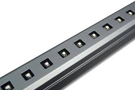 collection outdoor wall wash lighting pictures. erocou0027s led wall wash lights smd505048hu0027s three proofings lamp can replace the traditional fluorescent is life saving 50and have collection outdoor lighting pictures s