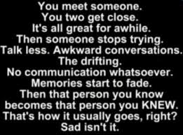 Sad Relationship Quotes Best Sad Love Quotes For Her For Him In Hindi Photos Wallpapers Sad