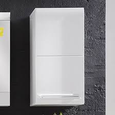 bora wall mounted storage cabinet in