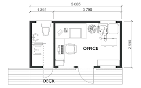 small home floor plan ideas small home office floor plans simple computer desk and on design