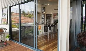 benefits of our diffe doors