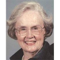Pauline Curran Obituary - Franklin, OH