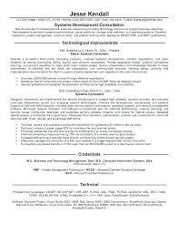 Sap Basis Resume Format Www Hooperswar Com Exaple Resume And