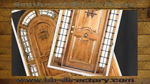 3 panel wood interior doors glass white interior doors with glass panel interior door panel solid wood interior doors 20181103 custom interior wood doors