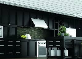 under cabinet range hood broan installation kitchen ideas reviews