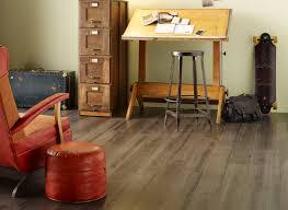 portland lvt vinyl flooring mohawk evoke e cascade provenza
