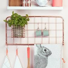 kitchen towel hooks. Perfect Hooks Kitchen Towel Hooks Inspirational Copper Hook Rack By Marquis U0026amp   For Towel E