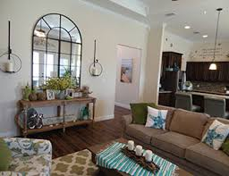 Small Picture Custom Home Builder Corpus Christi New Home Builder