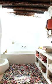 best bathroom rugs rustic bathroom rugs rustic bathroom rugs lovely best bath images on rustic bathroom best bathroom rugs