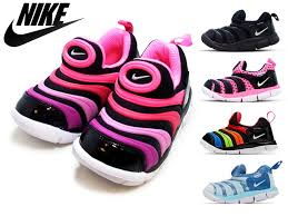 nike infant shoes. nike dynamo free kids shoe nike dynamo free all 5 colors available 343938 004 016 017 infant shoes