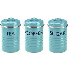 vintage metal canister set vintage kitchen canisters medium size of style galvanized tin canister set aluminum