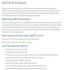Geico Life Insurance Quote Inspiration Geico Life Insurance Quote Unique Download Geico Life Insurance