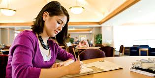 scholarship essay writing learn better techniques at lds employment resource services lds jobs we ll help you become