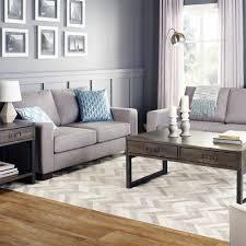Living Room Furniture For Apartments manhattan custom apartment sofa custom sofas living urban barn 6293 by uwakikaiketsu.us