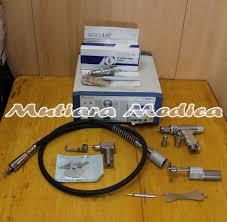 lionel engine wiring diagram lionel image wiring pre war lionel engine wiring diagram force outboard motor wiring on lionel engine wiring diagram