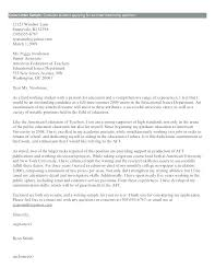 Sample Cover Letters Internship Cover Letters For Internship 7 Free