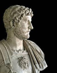 「hadrianus」の画像検索結果