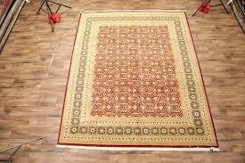9x11 area rugs mogul oriental rug