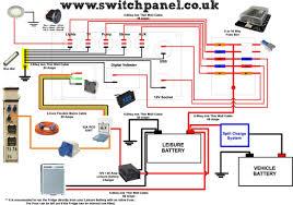old vw fuse box spade wiring diagrams old vw fuse box spade trusted manual wiring resource vw fuse box diagram 12v 240v