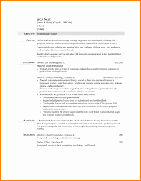 Cosmetology Resume Samples Delivery Boy Resume Sample Unique 60 Awesome Cosmetology Resume 36