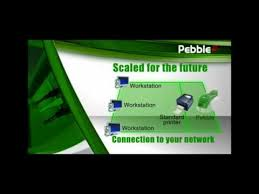 Evolis Youtube Identisys Pebble Tiger Video aBqqwEO