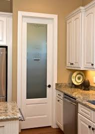interior frosted pantry door best 25 glass ideas on cool trending 10 frosted glass
