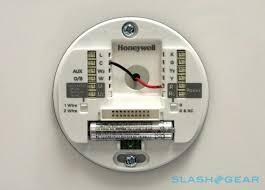 wiring diagram fridge thermostat wiring diagram Incubator Thermostat Wiring Diagram westinghouse fridge thermostat wiring diagram on incubator thermostat circuit diagram