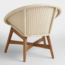 dune outdoor furniture. Cost Plus World Market Dune Outdoor Furniture U