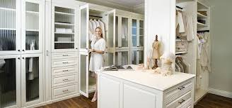 custom closets designs. Simple Designs Custom Closet Design And Home Storage Organization Systems On Closets Designs