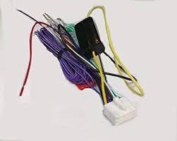clarion nx700 wiring diagram wire center \u2022 Clarion NX700 Manual Installation at Clarion Nx700 Wiring Diagram
