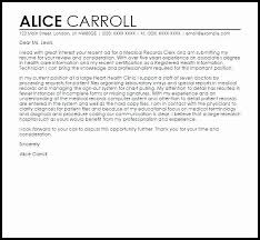 bookkeeper cover letters bookkeeper cover letters example full charge bookkeeper resume