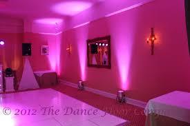 up lighting ideas. Indoor Led Uplighting The Dance Floor Company Up Lighting Ideas I