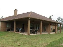 Best Do It Yourself Patio Cover Home Design Image Lovely At Do It - Do it yourself home design