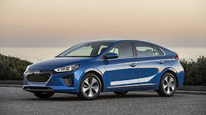 2018 hyundai ioniq. wonderful 2018 2018 hyundai ioniq plug in hybrid 1 to hyundai ioniq