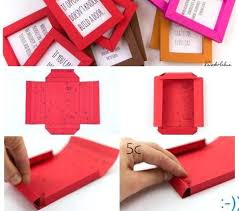 Paper Picture Frame Templates Diy Paper Frame A Simple And Easy Way To Make A Paper Picture Frame