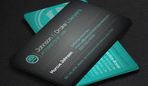 Adobe Illustrator Business Card Template Images Business Cards Ideas