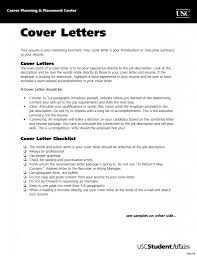 Uncategorized Effective Hotel Sales Manager Resume And Managerial