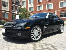 chrysler crossfire custom interior. your guide to chrysler crossfire accessories custom interior